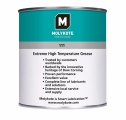 molykote-111-compound-extreme-high-temperature-grease-1kg-tin.jpg