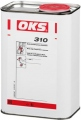 oks310-mos2-high-temperature-lubricating-oil-1l.jpg