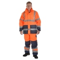 ocean-10-5699-breathable-high-visibility-jacket-xxs-5xl-orange-navy.jpg