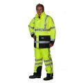 ocean-10-5699-breathable-high-visibility-jacket-xxs-5xl-yellow-navy.jpg