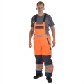 ocean-131-1699-603-medusa-polar-high-vis-safety-wear-dungaree-xs-5xl.jpg