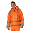 ocean-30-2099-6-offshore-high-visibility-jacket-en14116-orange.jpg