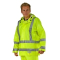 ocean-30-2099-61-offshore-high-visibility-jacket-en14116-yellow.jpg