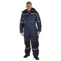 ocean-50-50-3-breathable-thermo-coverall-xs-8xl-navy.jpg