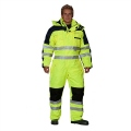 ocean-50-509-6103-high-visibility-thermo-coverall-xs-8xl-yellow-navy.jpg
