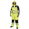 ocean-50-5099-6103-breathable-thermo-coverall-yellow-navy.jpg