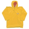 ocean-8-17-6-classic-fisherman-smock-s-8xl-yellow.jpg