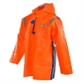 ocean-836-17-6012-crewman-pvc-fisherman-blouse-orange-royalblue.jpg