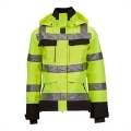 ocean-a-553172-771-high-vis-stretch-jacket-with-hood-for-women-yellow.jpg