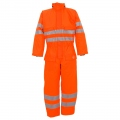 ocean-060001-padded-thermo-coverall-orange.jpg