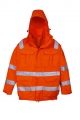 leikatex-4180-warnschutz-regenjacke-orange.jpg