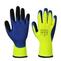 portwest-a185-duo-therm-safety-gloves-en511-en388.jpg