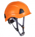 portwest-ps53-endurance-schutzhelm-orange.png