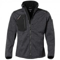 qualitex-vgca40-knitted-fleece-jacket-protectano-black-1.jpg