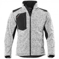 qualitex-vgca40-knitted-fleece-jacket-protectano-grey-1.jpg