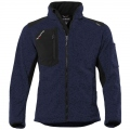 qualitex-vgca40-knitted-fleece-jacket-protectano-navy-1.jpg