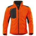 qualitex-vgca40-knitted-fleece-jacket-protectano-orange-1.jpg