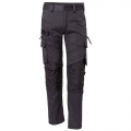 qualitex-vgca54-winter-trousers-protectano-anthrazite-1.jpg