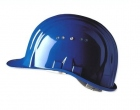 schuberth-masterguard-80-4-industrial-safety-helmet-en397.jpg