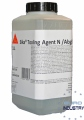sika-tooling-agent-n-1l.jpg