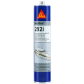 sikaflex-292i-multipurpose-adhesive-for-marine-applications-white-300ml-cartridge.png