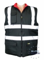 standsafe-hv010-security-bodywarmer-black-front.jpg