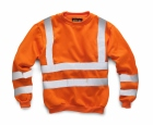 standsafe-hv009-orange-hi-vis-sweatshirt.jpg