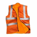 standsafe-hv010-orange-hi-vis-fleece-bodywarmer-waistcoat.jpg