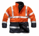 standsafe-hv012-orange-hi-vis-two-tone-parka.jpg