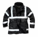 standsafe-hv017-black-security-parka.jpg