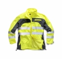 standsafe-hv018-yellow-hi-vis-two-tone-softshell-jacket.jpg
