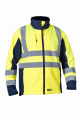standsafe-hv018-yellow-navy-hi-vis-two-tone-softshell-jacket.png