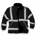 standsafe-hv022-black-security-fleece-jacket.jpg