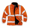 standsafe-hv022-orange-hi-vis-fleece-jacket.jpg