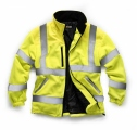 standsafe-hv022-yellow-hi-vis-fleece-jacketjpg.jpg