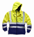 standsafe-hv032-yellow-hi-vis-two-tone-hoodie-navy.png