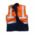 standsafe-hv037-orange-hi-vis-two-tone-fleece-bodywarmer-waistcoat-navy.jpg