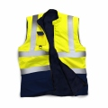 standsafe-hv037-yellow-hi-vis-two-tone-fleece-bodywarmer-waistcoat-navy.jpg