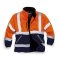 standsafe-hv038-orange-hi-vis-two-tone-fleece-jacket-navy.jpg