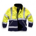 standsafe-hv038-yellow-hi-vis-two-tone-fleece-jacket-navy.jpg