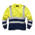 standsafe-hv040-yellow-hi-vis-two-tone-sweatshirt-navy.jpg