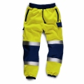 standsafe-hv041-yellow-hi-vis-two-tone-joggers-navy.jpg