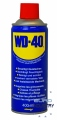 wd-40-multifunktionsöl-400-ml-dose.jpg