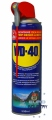 wd-40-smart-straw-500-ml-multifunktionsöl-500-ml-spraydose.jpg