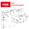 flex-423076-supporting-disk.png