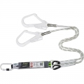 kratos-4442-forked-energy-absorbing-kernmantle-rope-lanyard-150-mtr-with-connectors-fa5010117-and-fa5020755.jpg