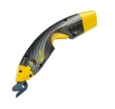 ec-cutter-set-battery-driven-scissor-unserrated.jpg